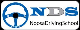 Noosa Driving School